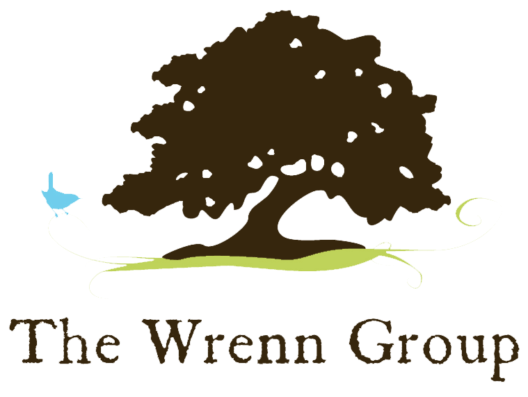 Wrenn Group