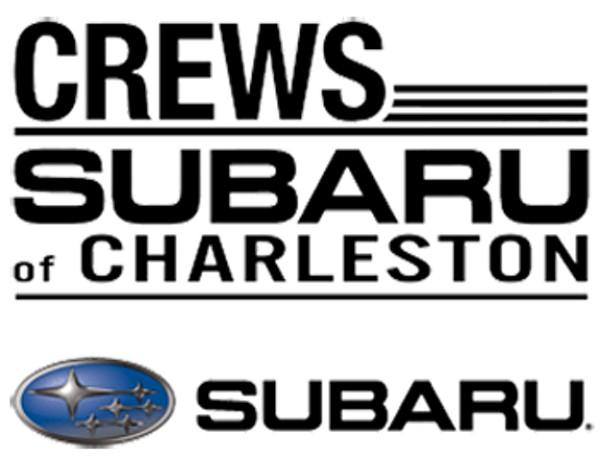 Crews Subaru