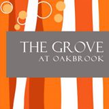 Grove at Oakbrook